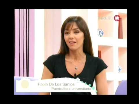 PREPARACION DE LOS PECHOS PARA AMAMANTAR.wmv