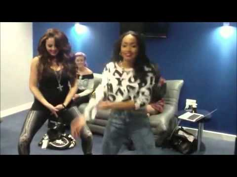 Leigh-Anne's Best Moments