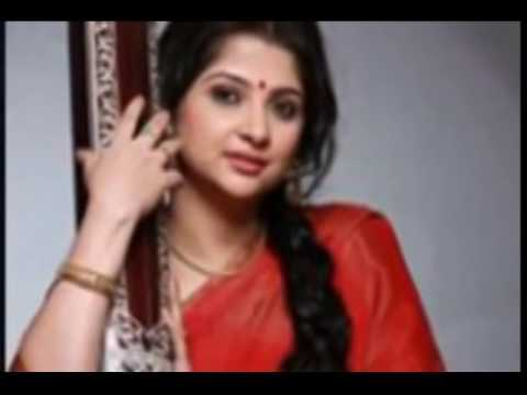 Nazrul Geeti by Kaushiki Charabarty.mp3