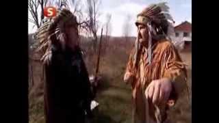 SAMANYOLU TV MACERACI  ( Murat YENİ )  BOLU TANITIMI ( TÜRKİYE )