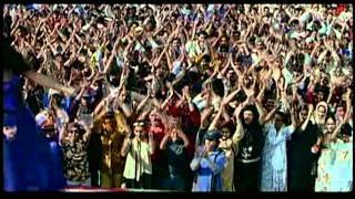Dil Tote Tote Ho Gaya [Full Song] Bichhoo