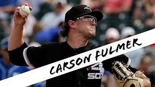 Carson Fulmer Career Highlights (2017-2018) [HD]