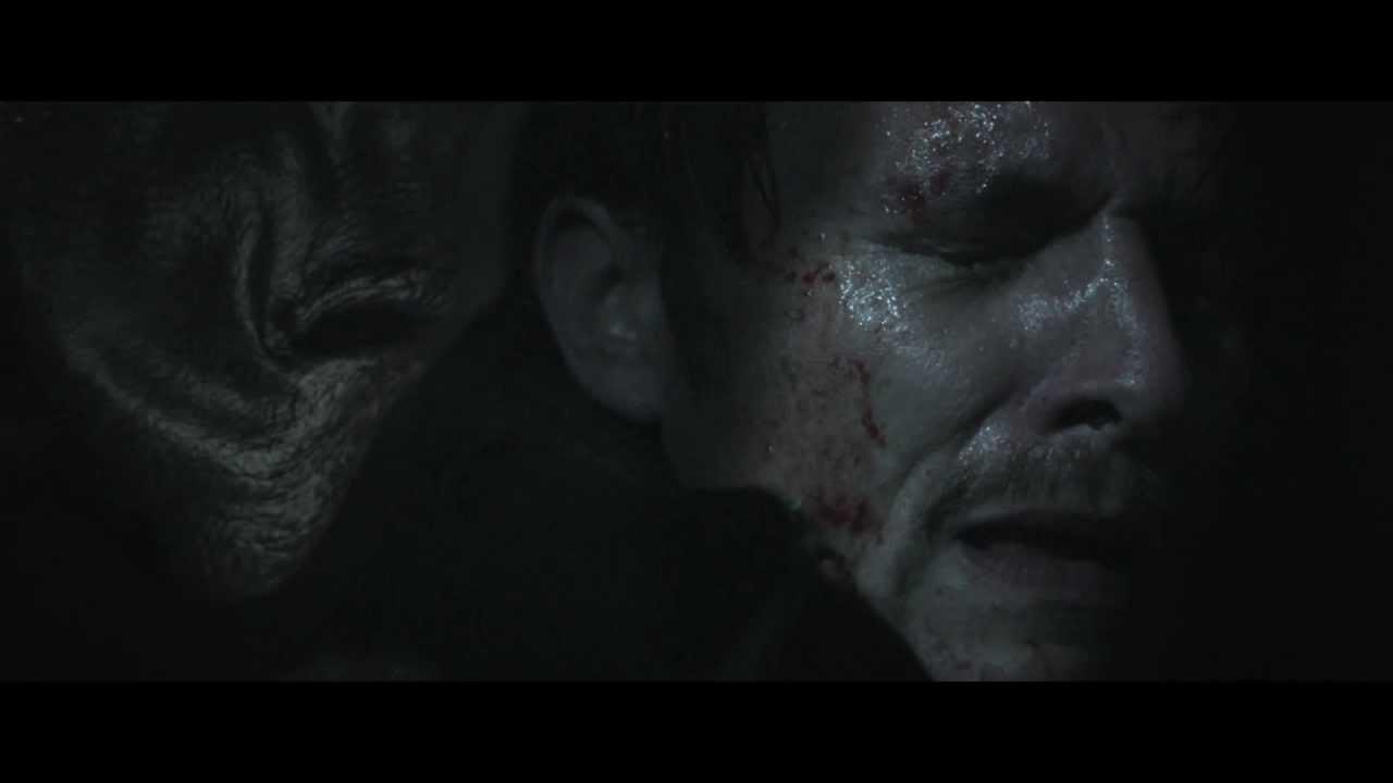 MGM намерена экранизировать «Метро 2 33 - Film ru