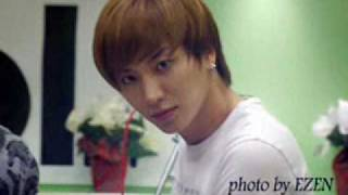 Teuk new year 2010.wmv