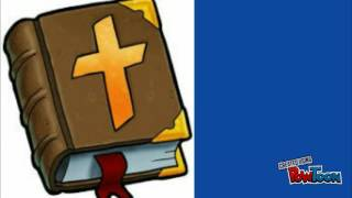 Download Lagu agama kristian Gratis STAFABAND