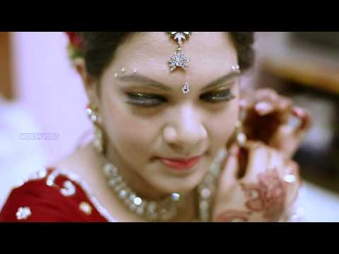 Malaysian Indian Wedding By-Nedesh Video Creation Sdn Bhd-H/P-0167985081