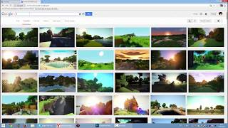 Photoshop CC - Gece Yolcusu Youtube Banner