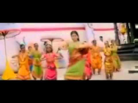 Ilayaraja Hits Kannanukku Enna Vaendum  Bhavatharini Sriram Dhanam video