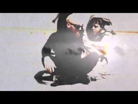 Ben Moody - Never Turn Back