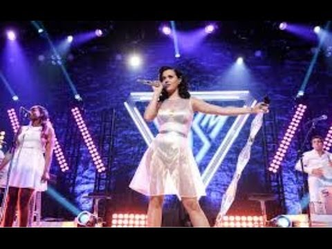 Katy Perry Prismatic World Tour 2014  Full Concert In HD