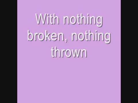 Suzanne Vega - Luka Lyrics