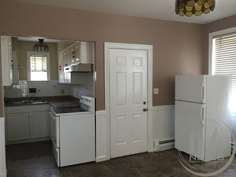 Nexus Property Management [1397 Chalkstone Avenue, Providence, Rhode Island 02909]