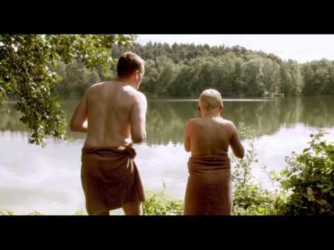 Klovn - The Movie Trailer Norwegian Subs video