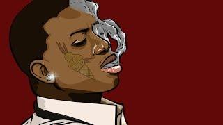 [FREE DL] Gucci Mane x DropTopWop x Drake Type Beat 2017 - Finesse [Trap Type Instrumental 2017]