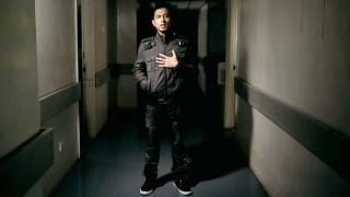 Nashrin - Percaya Pada Luka [OFFICIAL VIDEO]
