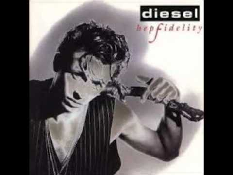 Diesel - Come To Me