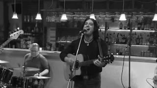 Jesse Giles Band - Miss Fairweather - Original - Live - Rock - Alternative Country