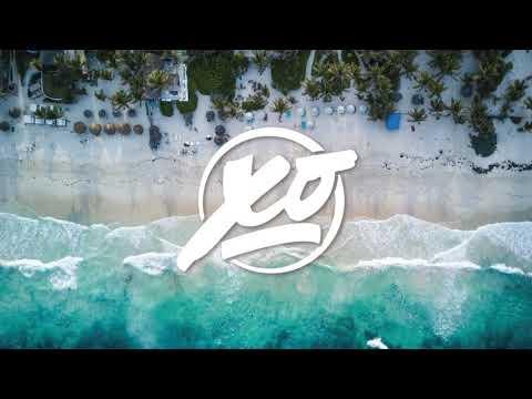 Maroon 5  What Lovers Do ft SZA ATrak Remix