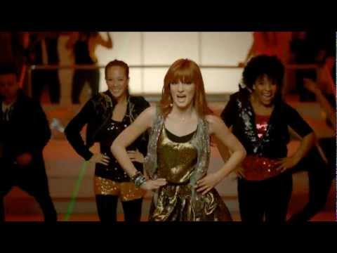 Bella Thorne - TTYLXOX (Official Video)