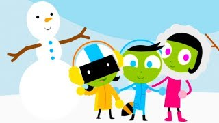Exploring Games Kids Play with Science Play and Learn Science by PBS Kids - Best Apps Kids Love