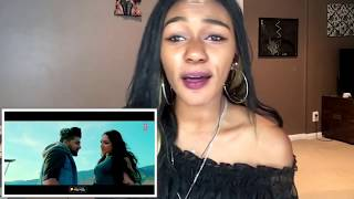 download lagu Guru Randhawa: High Rated Gabru {reaction} Manj Musik gratis