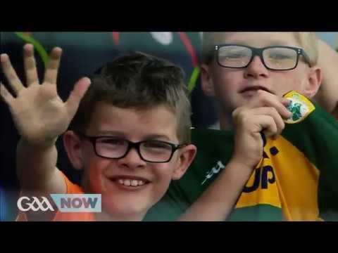 Football Moments - Championship 2019