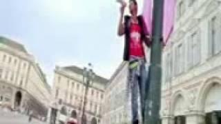 Bengali Hero Dev Funny Video