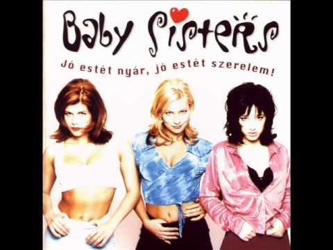 Baby Sisters - Lázadás A Században