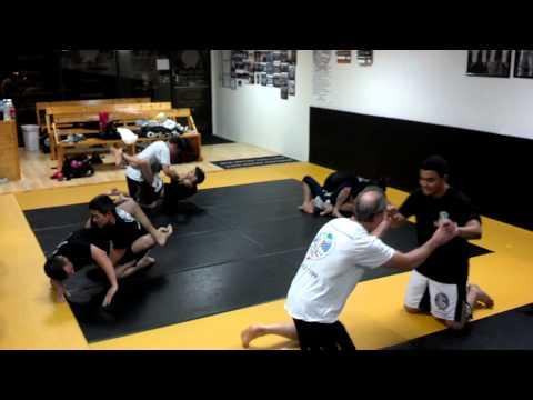 Adult Training Video 13