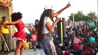 download lagu Liloca − Meu Marido Festival Bawito E A Pequenada gratis