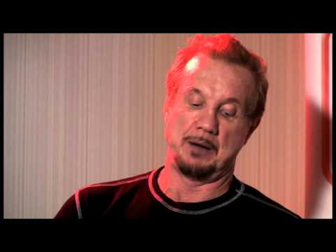 """YouShoot: DDP"" official trailer for shoot interview"