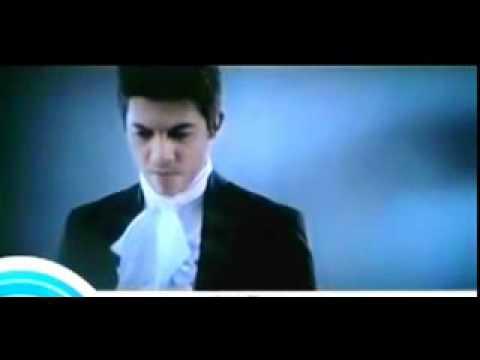 Melly feat Irwansyah   Love Story