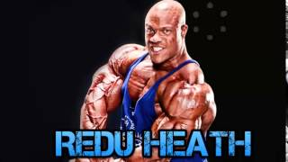 NUEVA INTRO REDU HEATH