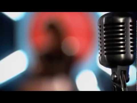 video per la tua playlist, lyrics