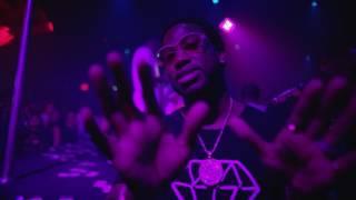 video gratis mp4 Gucci Mane - Hurt Feelings Prod. Metro Boomin [Official Music Video]