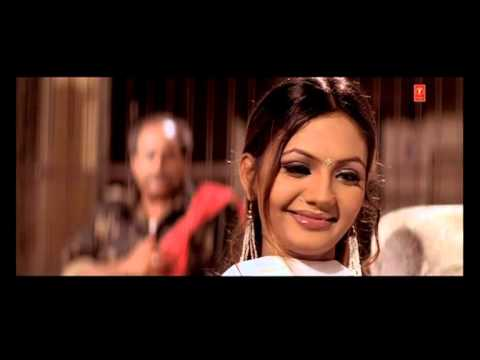 Dharti Putra - Bhojpuri Movie (famous Bhojpuri Movie Of Bihar & Jharkhand) video