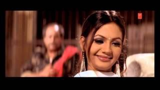 Bihaad - Dharti Putra - Bhojpuri Movie (Famous bhojpuri movie of Bihar & Jharkhand)