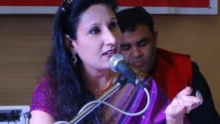 download lagu Awaz De Kahan Hai - Surendra - Noor Jehan gratis