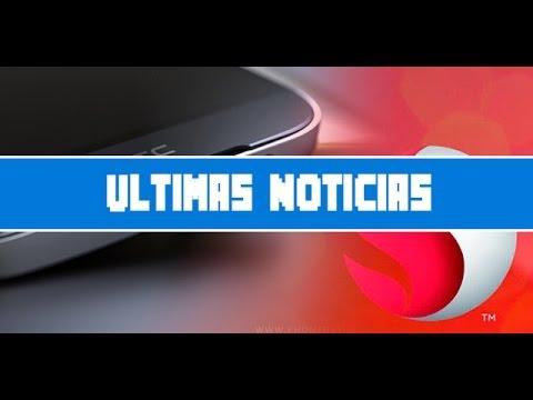 HTC One M9, Project Ara, Peligro Aptoide, Problemas Snapdragon 810,
