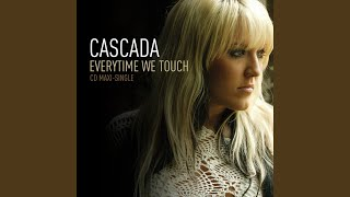 Download Lagu Everytime We Touch Gratis STAFABAND