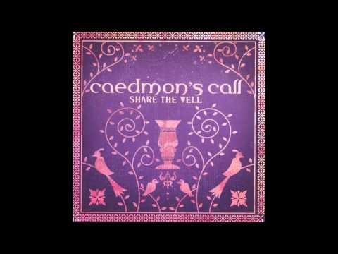 Caedmons Call - Sarala