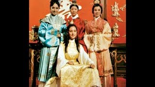 The 14 Amazons 十四女英豪 (1972) **Official Trailer** by Shaw Brothers'