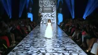 24. ANKARA FASHION WEEK - ZIMARA.mp4