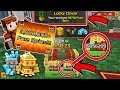 5 MILLION Lucky Chest FREE Spins In PG3D Pixel Gun 3D Unlimited Lucky Chest Spins mp3