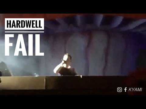 EPIC EDM Moments / DJ Fails EP.26