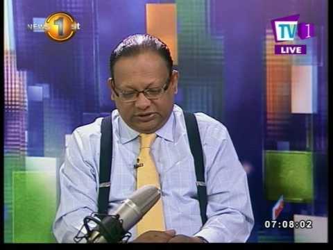 news line tv1 24th f|eng