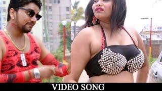 Jaan Maare Nachkulla - Gunjan Singh - Doctor Alla Lagwata    Bhojpuri Hot Songs New 2016