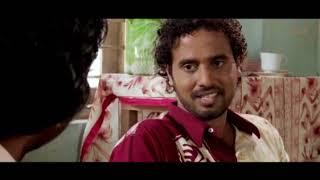 Arundathee (අරුන්දතී) Sinhala Full Movie