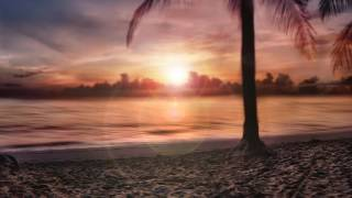 Mindfulness Relaxing Music for Stress Relief. Soothing Instrumental Background Music for any Purpose