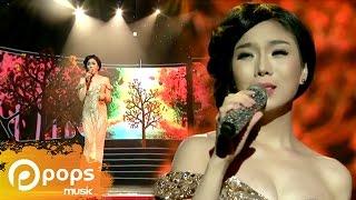 Liveshow Q Show Phần 2 - Lệ Quyên [Official]